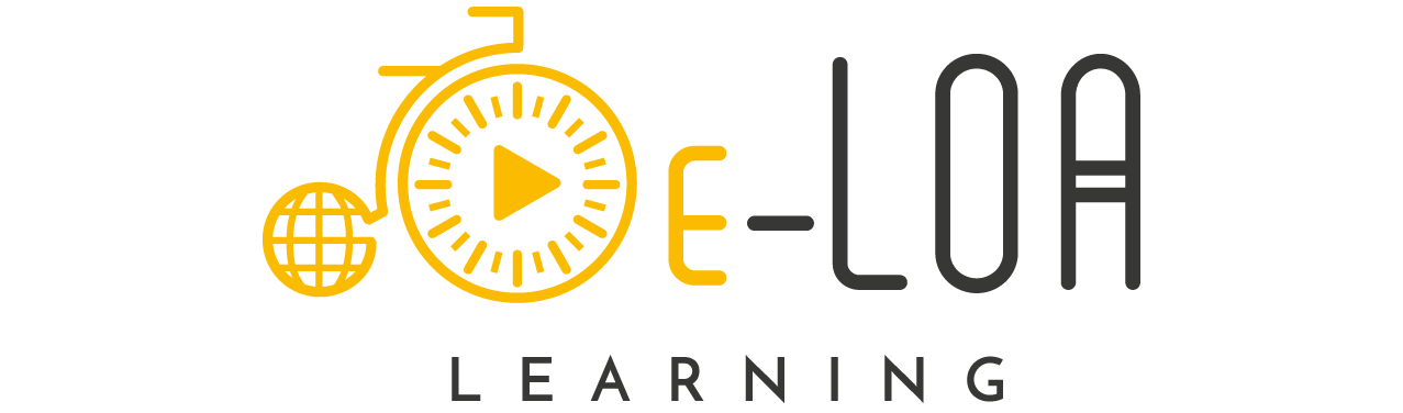 E-loa Learning