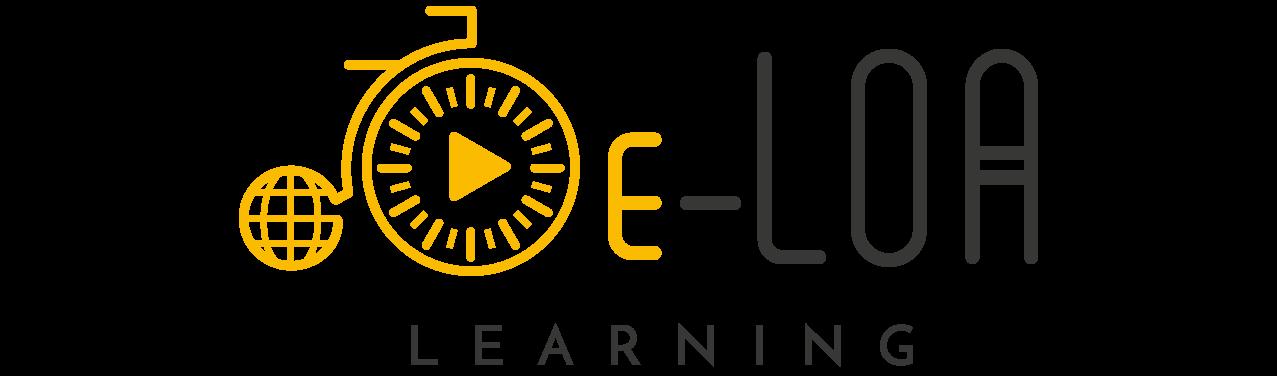E-loa Learning