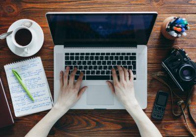 Pourquoi développer le e-learning dans son entreprise ?